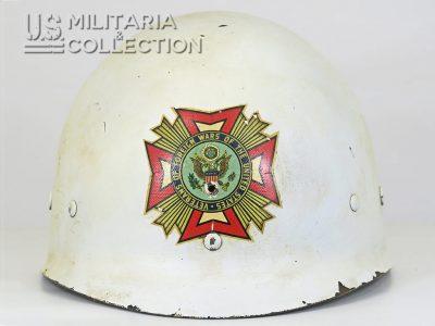 Sous-casque USM1 (Liner), Capac